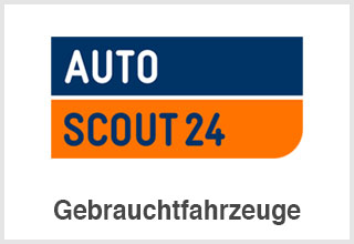 punkteautoscout